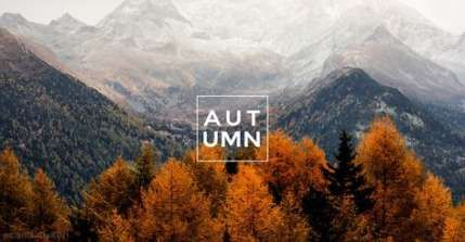 60 trendy autumn wallpaper laptop wallpaper Обои для