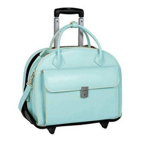 Nursing Bags On Wheels >> Nursing Bags On Wheels Accessories Laptop Bag For