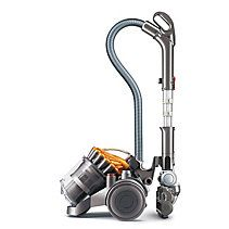 Canadian Tire Canister Vacuum Canister Vacuums Vacuums