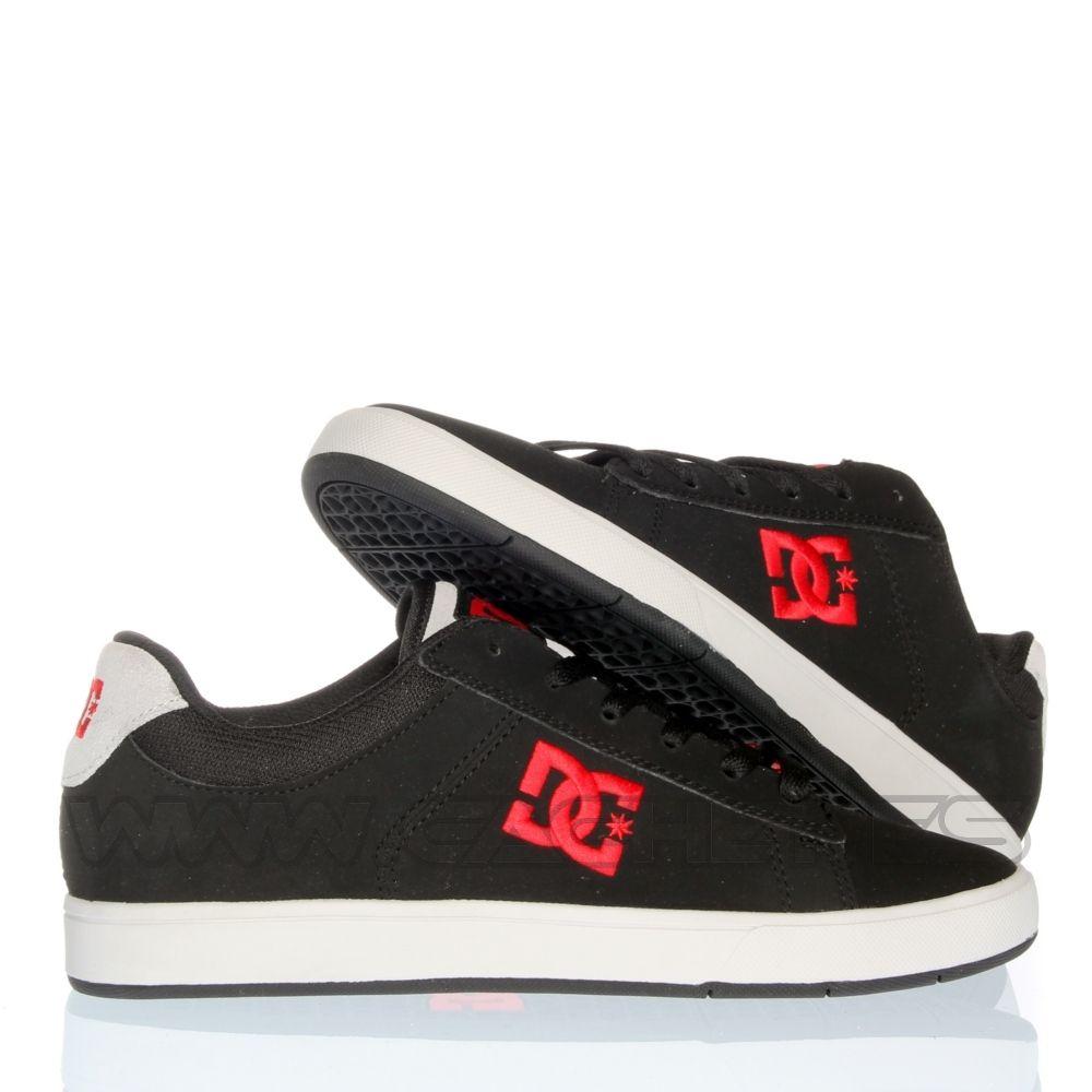 Dc Shoes en CACHET. cachet.es Dcshoes,Ropa Dcshoes