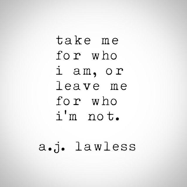 Feed   Pinsta me - Instagram Online Viewer   AJ Lawless
