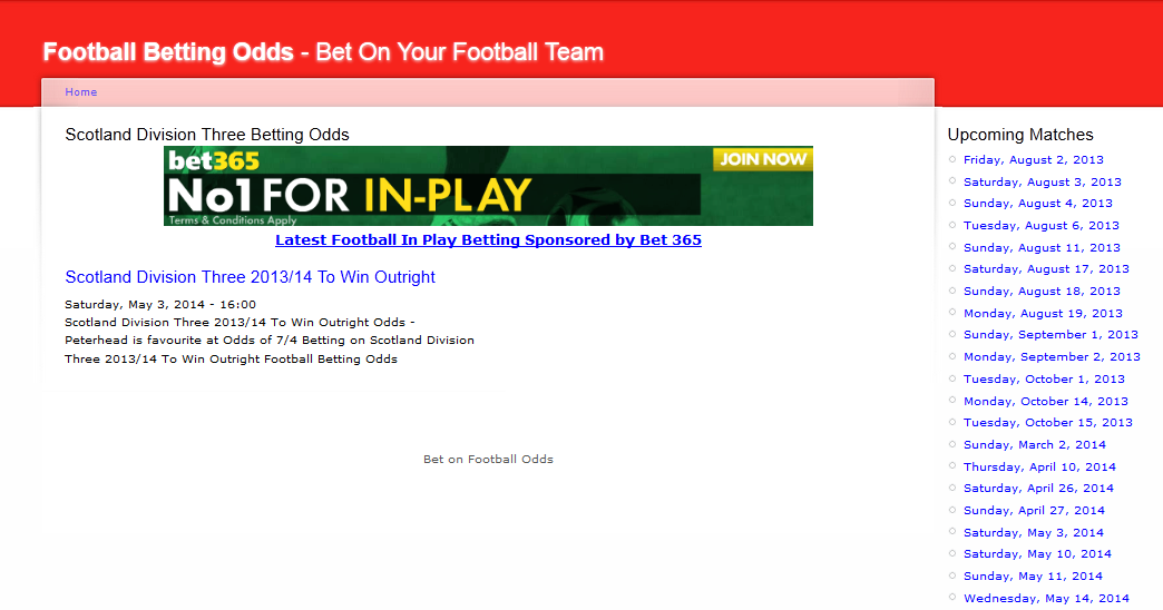 Which teams should i bet on soccer ufc betting sheet nfl