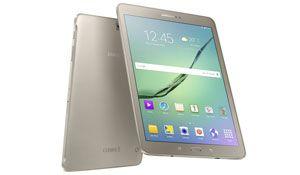 Gewinne ein Samsung Galaxy Tab S2 http://www.alle-schweizer-wettbewerbe.ch/samsung-galaxy-tab-s2-9-7-gewinnen/