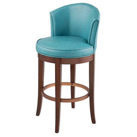 Add Traditional Style To Your Bar Or Kitchen Seating Arrangement With Our Swivel Stools Avai Swivel Bar Stools Leather Swivel Bar Stools Bar Stools With Backs