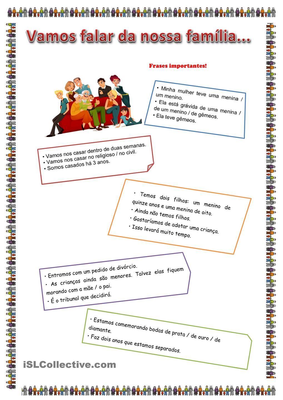 Worksheets Portuguese Worksheets a apostilas de portuguaas gratuitas avellar gratuitas
