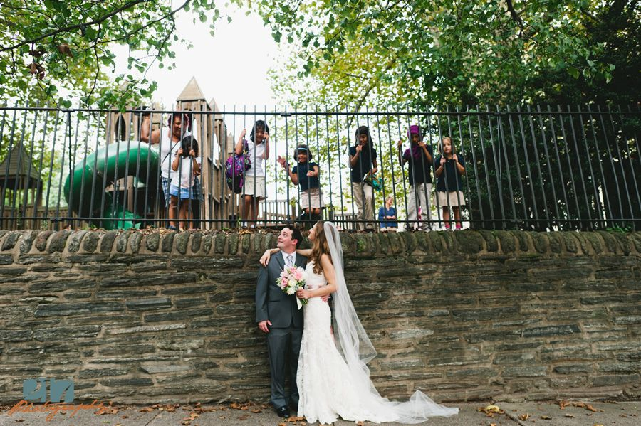 Valley Green Inn Wedding Photos Lis Mike Wedding Photos Philadelphia Wedding Photographer Valley Green