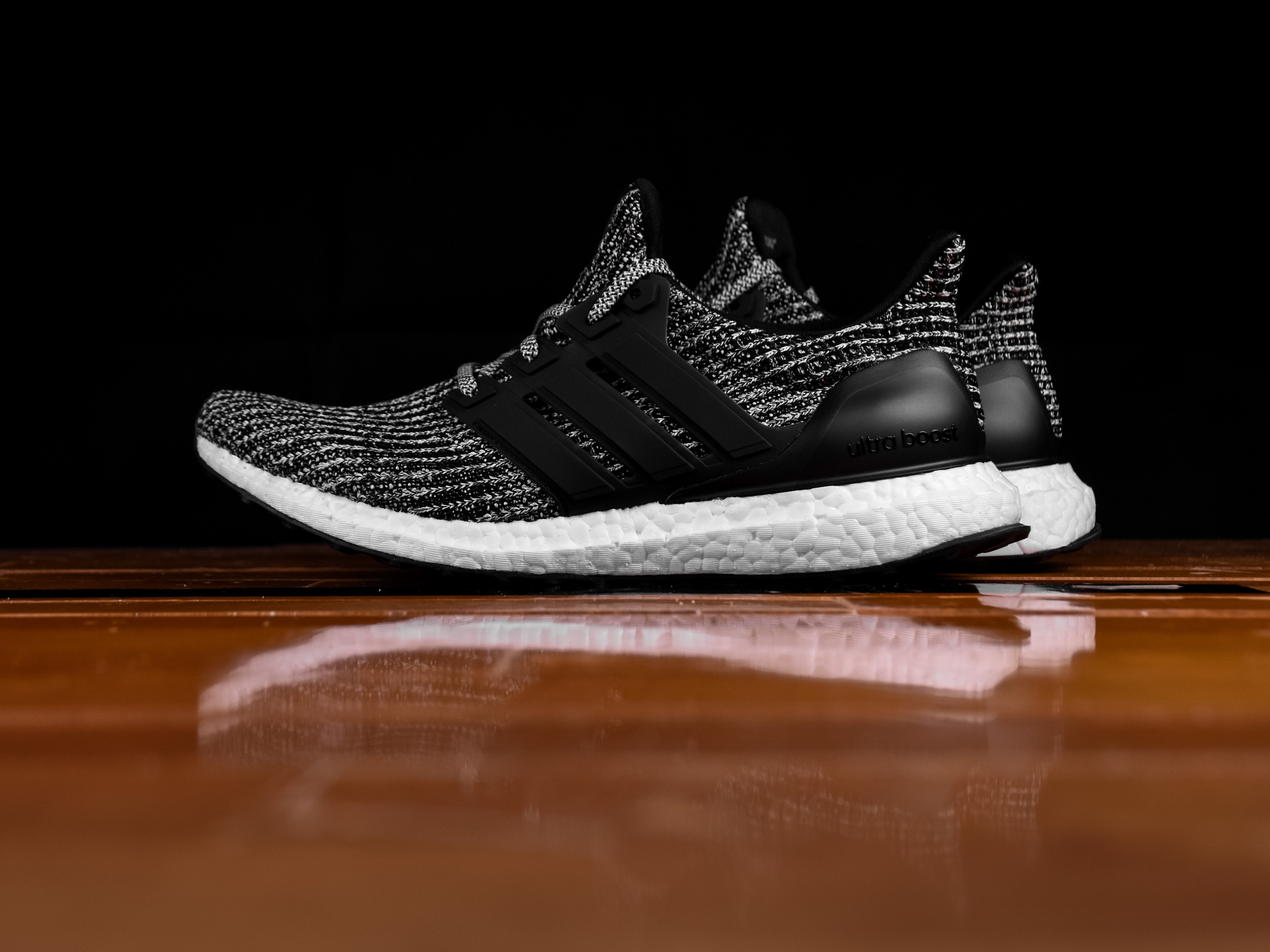 4c1e7d221ec Men s Adidas Ultra Boost 4.0  BB6179