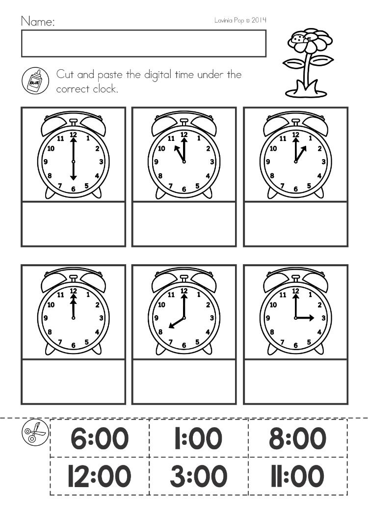 Spring Kindergarten Math And Literacy Worksheets Activities Distance Learning Literacy Worksheets Spring Math Kindergarten Kindergarten Math [ 1059 x 750 Pixel ]