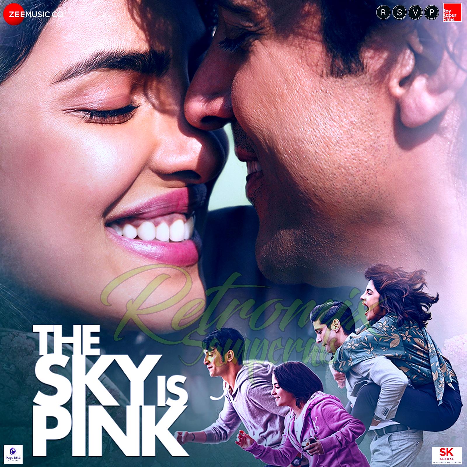 Sky Werbung Song 2019