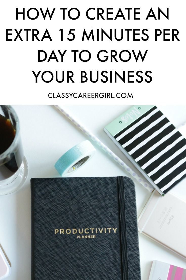 Time Management 7 Ways To Simplify Your Life To Grow Your