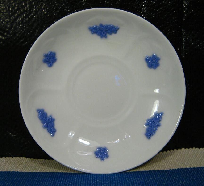 "Adderleys Saucer, Made in England, 5 1/2"", Excellent Condition, VINTAGE | eBay"