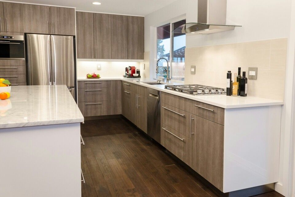 kitchen brokhult kitchen pinterest. Black Bedroom Furniture Sets. Home Design Ideas