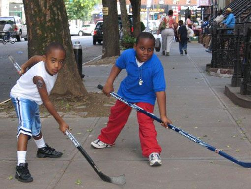 Street Hockey Kids Google Search Hockey Kids Street Hockey Hockey