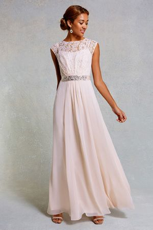 Bridesmaid, Occasion & Evening Dresses | Coast Stores Limited ...