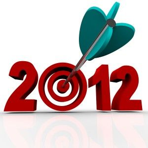 5 Fun Group Games For New Year S Eve Musicos Cine Y Libros