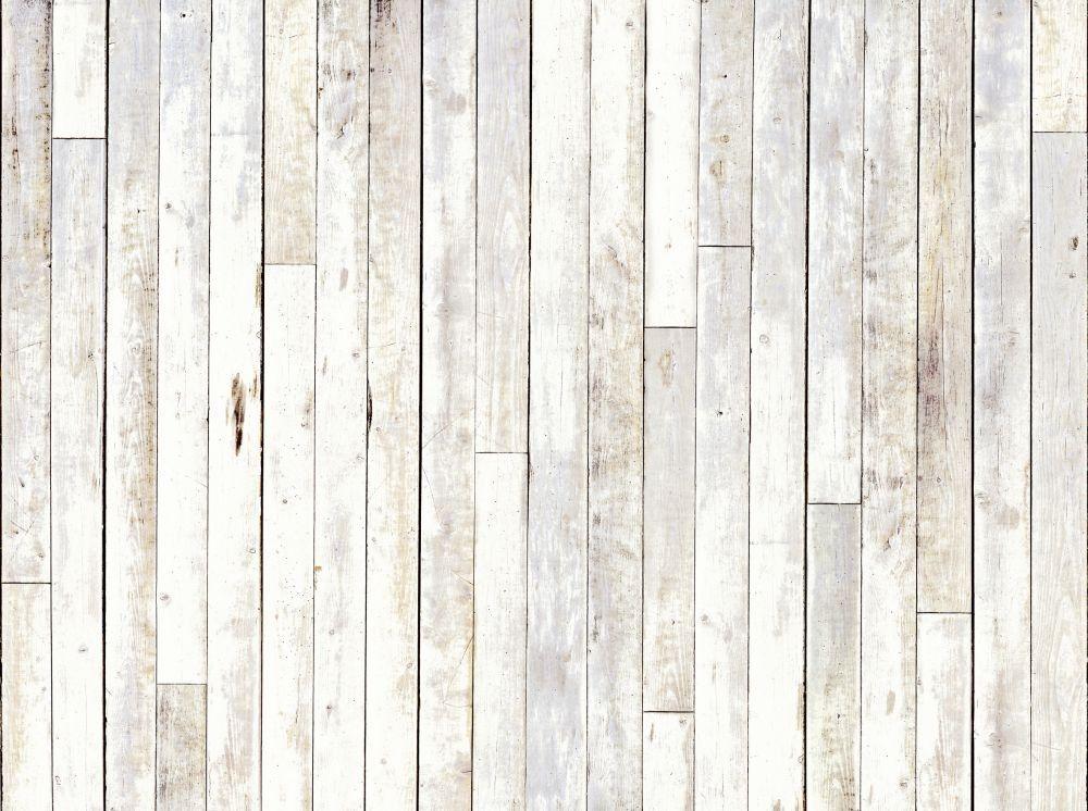 Whitewash Wood Wall Mural Buy At Europosters Wood
