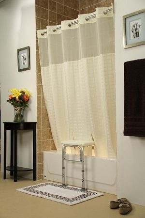 Bench Buddy Adapted Shower Curtain Whitaker For Tub Transfer Benches Simple Kitchen Remodel Tub To Shower Remodel Transfer Bench