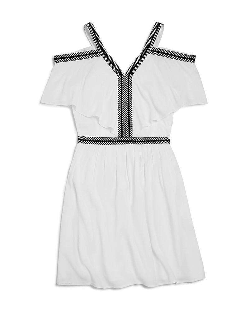 89.95$  Buy here - http://vikfn.justgood.pw/vig/item.php?t=pagnkg46523 - Bardot Junior Girls' Gigi Dress - Sizes 8-16 89.95$