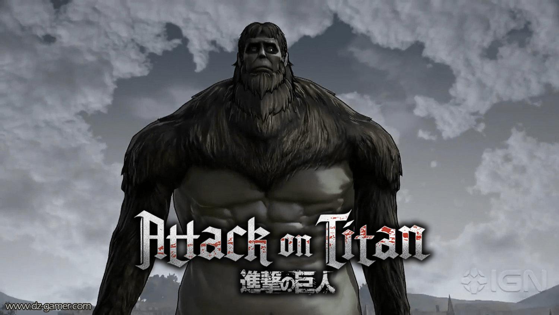 تحميل لعبة هجوم العمالقة Aot Mobile للاندرويد بجم صغير وبدون نت Attack On Titan Attack On Titan 2 Attack On Titan Game