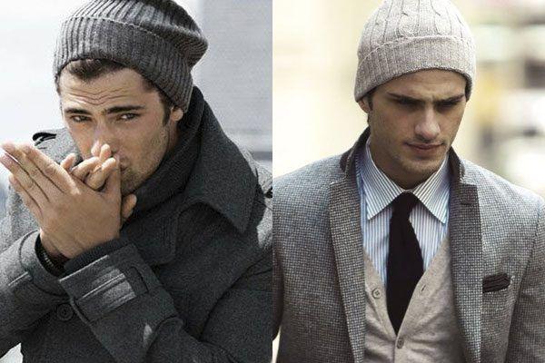 7f41117bc0852 Como usar touca ou gorro masculino com estilo - El Hombre