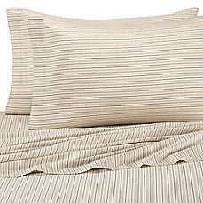 Bed Bath And Beyond Flannel Sheets Best Image Of Tommy Bahama® Home Bahamian Breeze Sheet Set Bed Bath