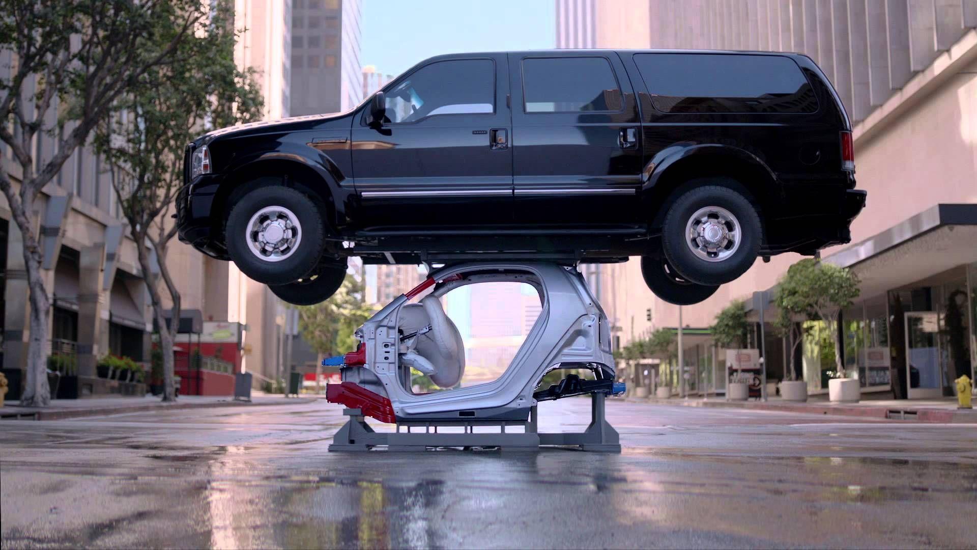 Cancelar   Assistência 24 Horas   Pinterest   Smart car, Car safety ...