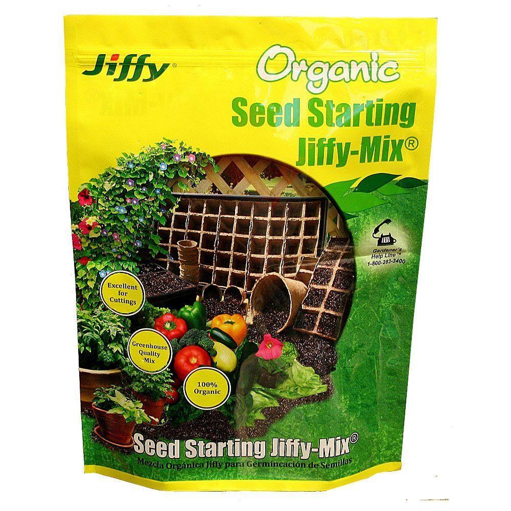 53c9a8fb0d56cc8a9b33669f58c850eb - Square Foot Gardening Mix Home Depot