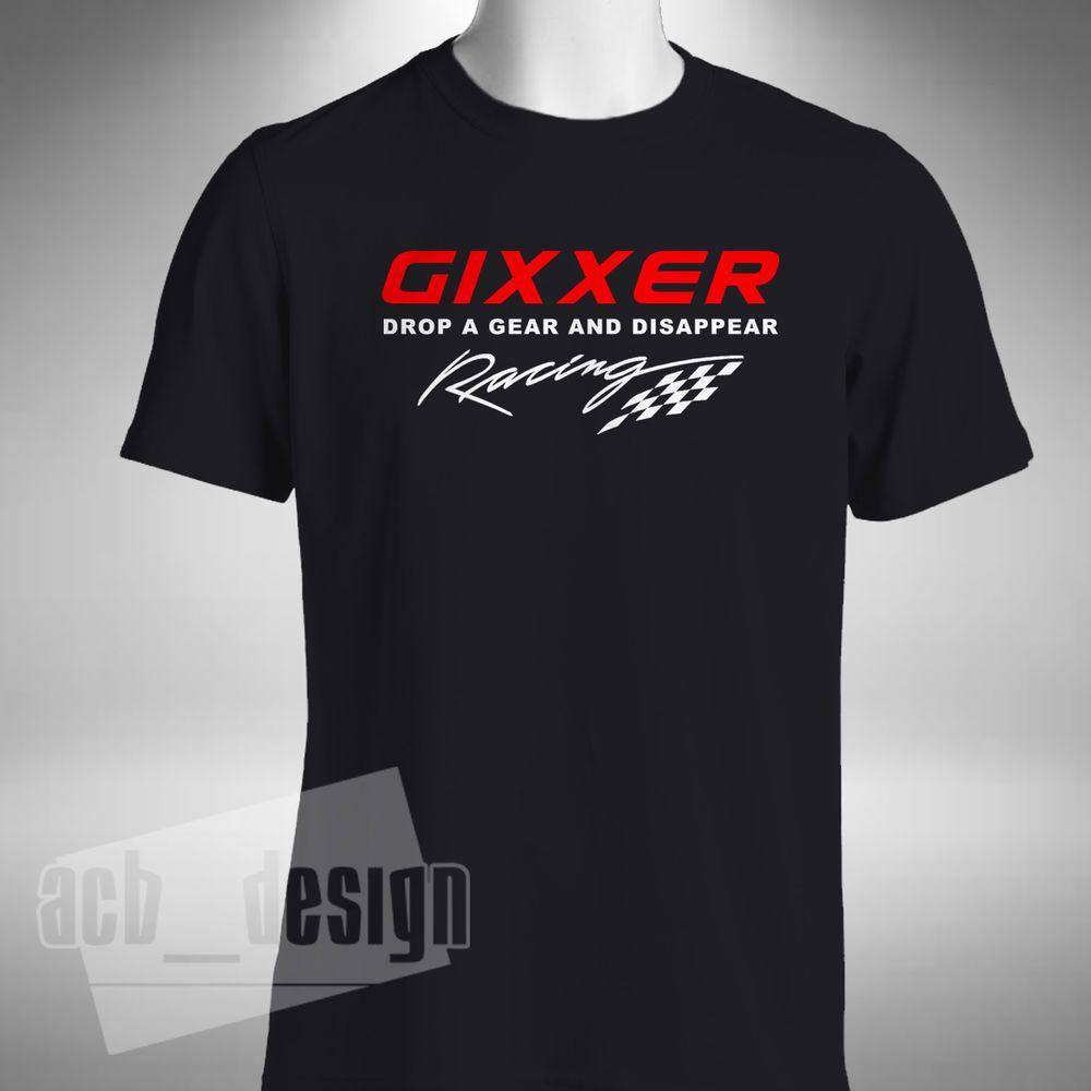 it's a gixxer thing men's t-shirt superbike motorcycle bike moto