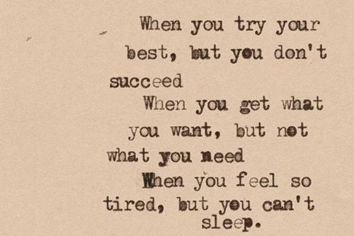 I Will Try To Fix You Music Quotes Song Quotes Coldplay Lyrics