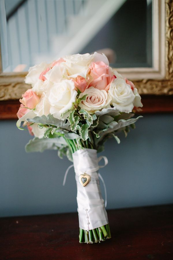 vintage-inspired-greenville-south-carolina-weddings-13.jpg 600×900 pixels