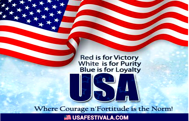 Happy 4th Of July 2020 Events Pictures Parade History Quotes Fourth Of July Quotes Independence Day Quotes July Quotes