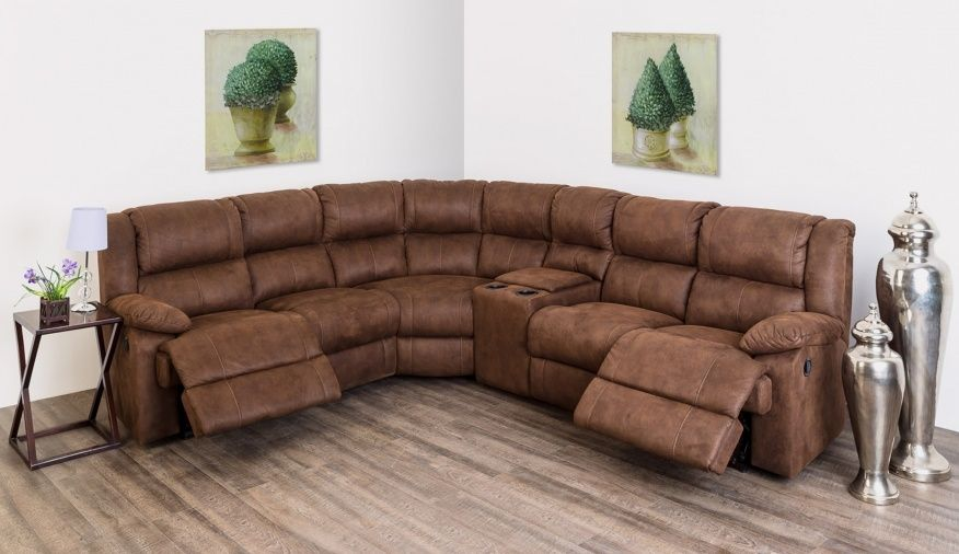 Lazy Boy L Shaped Sofa L Shaped Sofa Lazy Boy Sofas Couch