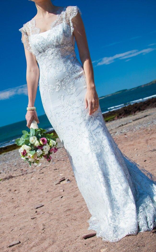 Fantastic Preowned Wedding Dresses Uk Component - Wedding Dresses ...