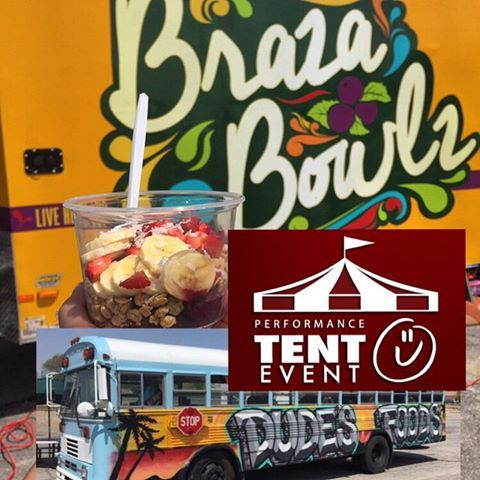 Don't miss out on our Performance Tent Event for HUGE savings! Shop over 500 New and Pre-owned Vehicles. Yummy eats from ‪‎Braza Bowlz‬ & ‪‎Dudes Foods!‬  May 14th, 15th & 16th - 9am to midnight   680 W 2600 S in Woods Cross