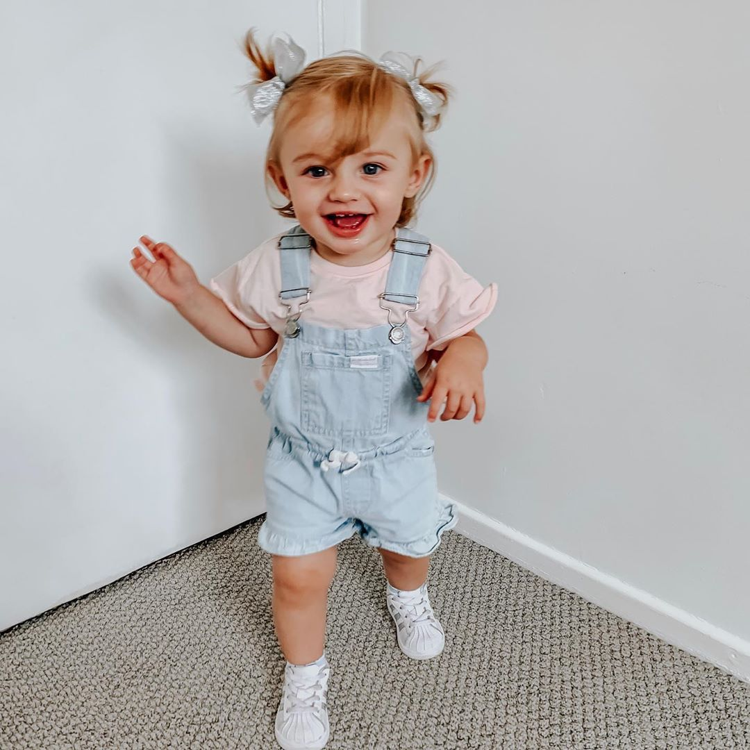 8 year Old Baby Girl  Baby Girl Pictures  Baby Girl Fashion