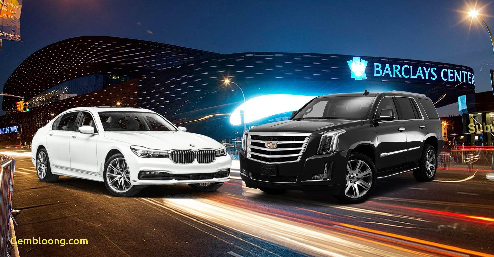 Used Car Dealerships Near Me Bad Credit >> Luxury Bad Credit Used Car Dealerships Near Me Automotive