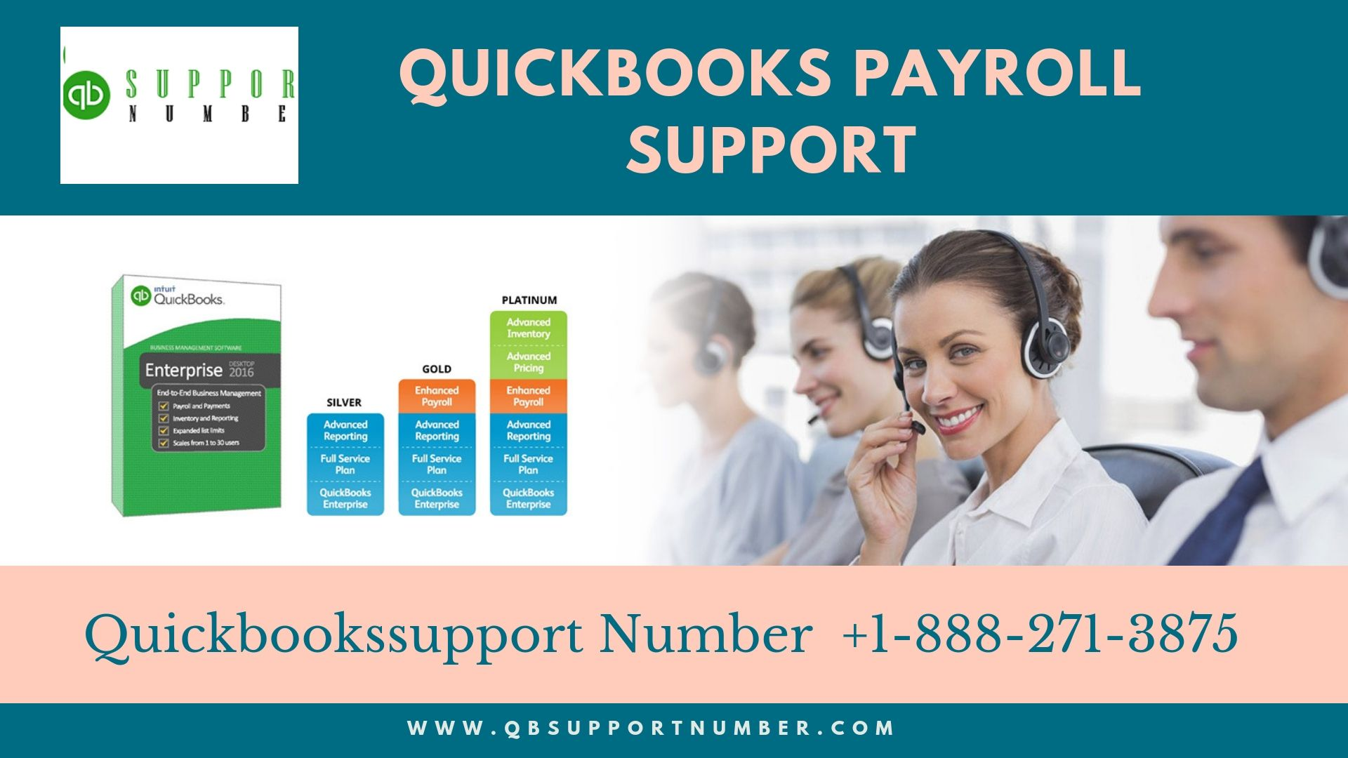 Pin by qbsupportnumber on Quickbook enterprise support Phone