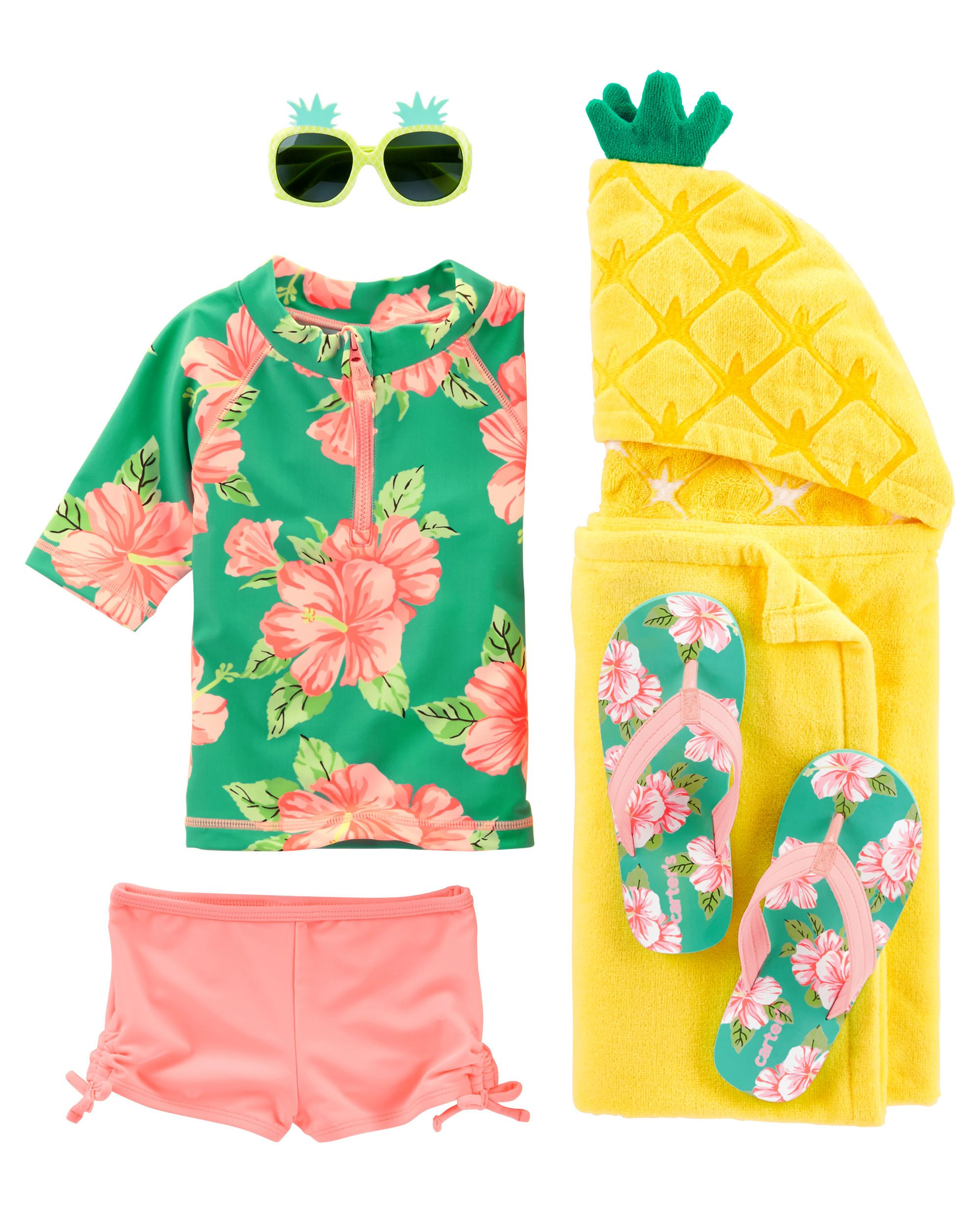 Pin by Miona Sinvilcard on children clothes and shoes idea