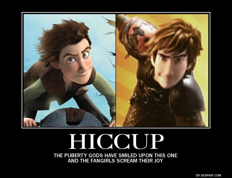 53ca1fef156c5745cc3fd914fde7c7dc hiccup by garnetwings deviantart com on @deviantart hiccup and