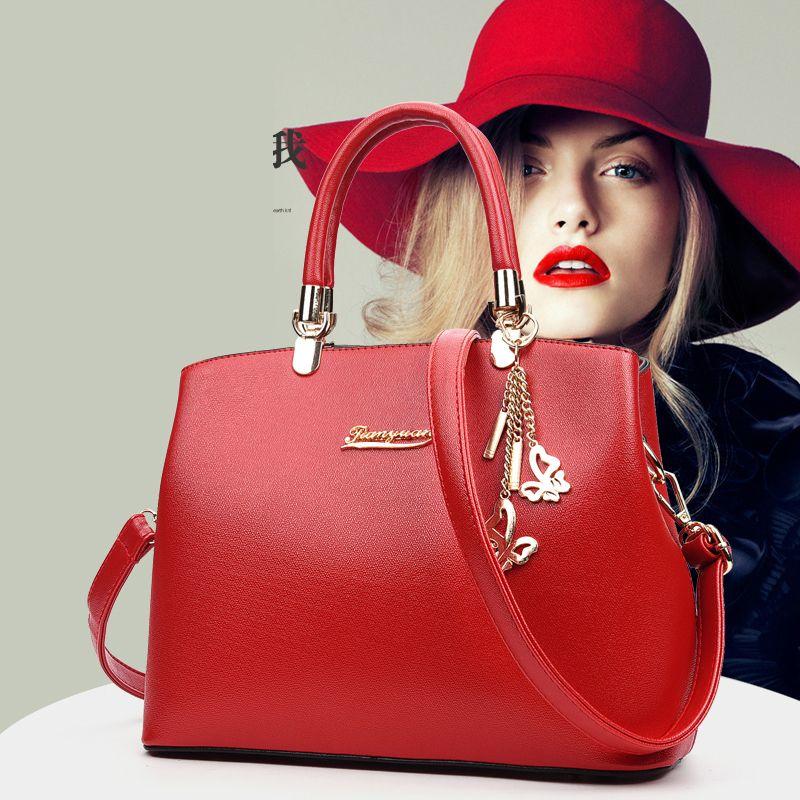 Bolsa Nike Feminina 2016 : Women bag luxury handbags bags designer bolsa