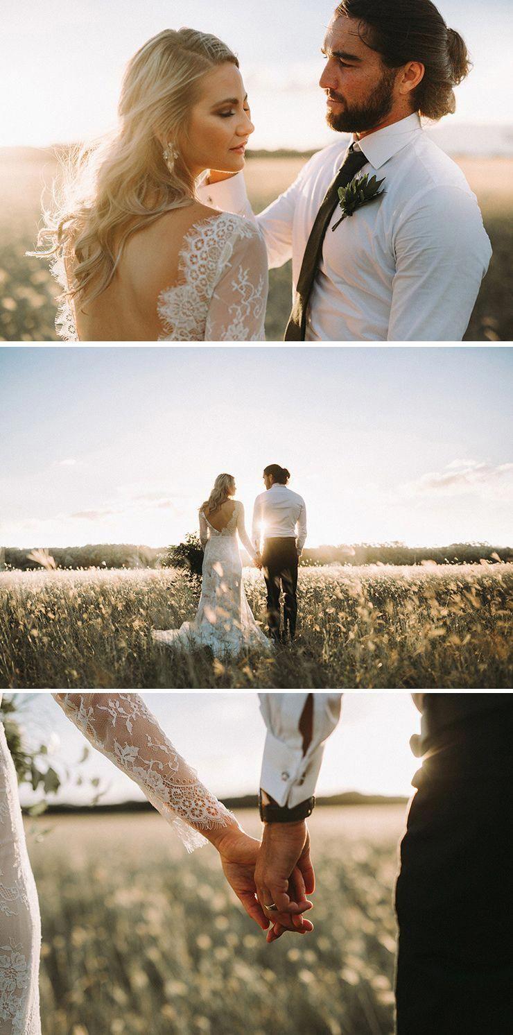 19 Exceptional Wedding Photography Background Wedding Photography For Beginners Camerawork Cameracult Weddingp Dugun Fotografciligi Dugun Dugun Fotograflari
