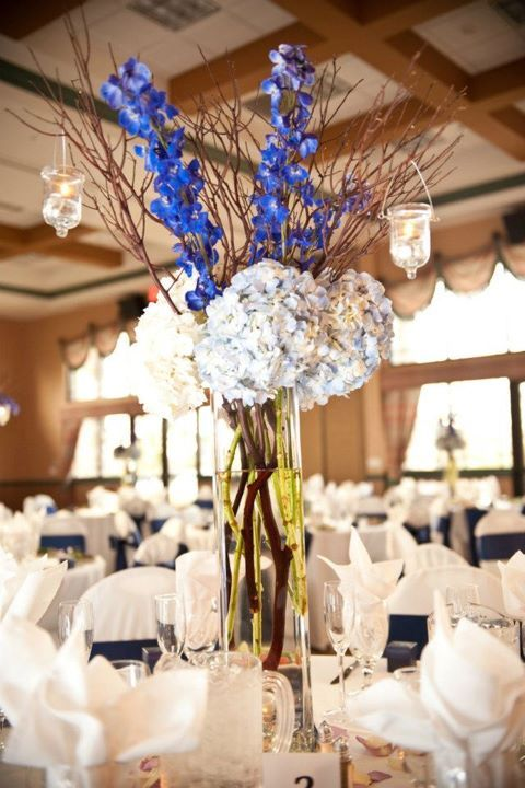 Budsetc these are my centerpieces love the little budsetc these are my centerpieces love the little candlescall me for a estimate for your wedding junglespirit Images