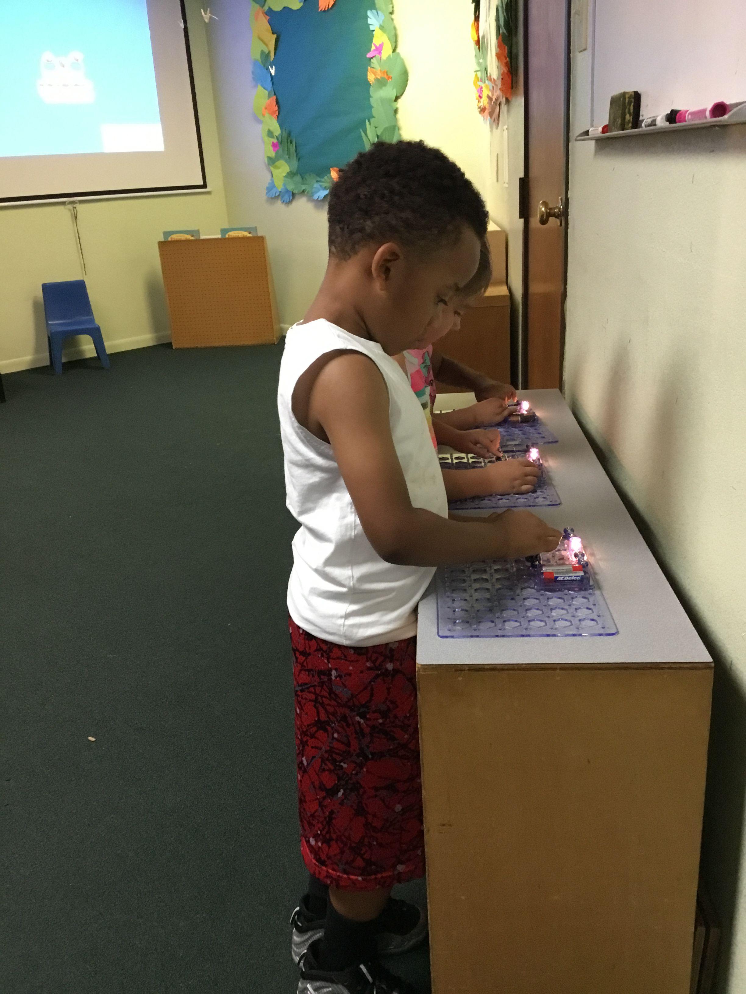 Pin By Meadow Oaks Academy Preschool On Summer Camps