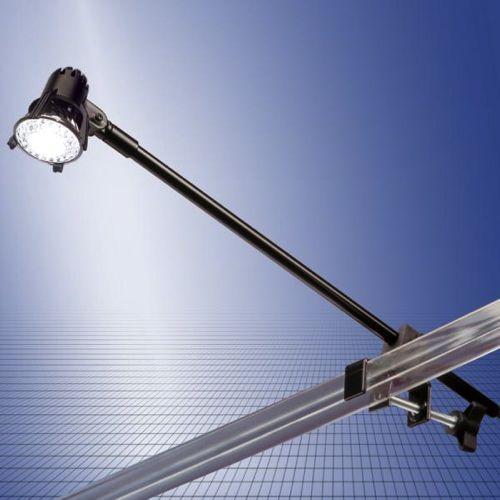 SL-545 LED Display Lighting