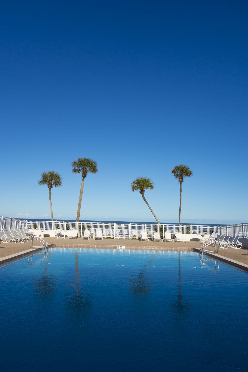 53ca5f60e8b67d6a5751d74303568491 - Sea Coast Gardens New Smyrna Beach Fl