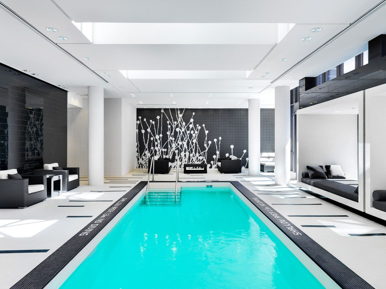 Search For MLS Listings, Resale Condos, New Condos, Pre-construction Condos & Homes For Sale in Toronto >A.Sunny Batra-Toronto Condo Expert of Remax West Realty Inc.