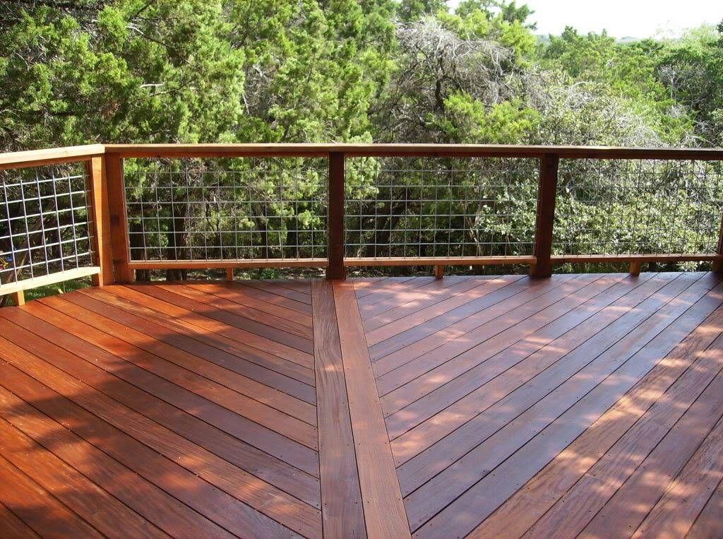 53ca68626fdbfc32ea3c9625f354c3de - How To Get A Permit For A Deck Already Built