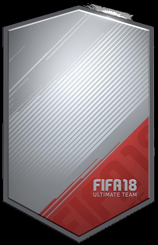 30k Multi Pack Fifa Card Fifa Super Lig