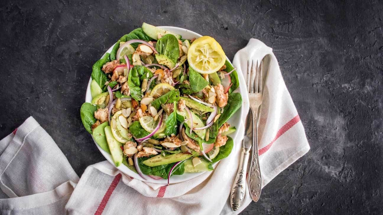 The Atkins Diet Everything You Need to Know Keto diet