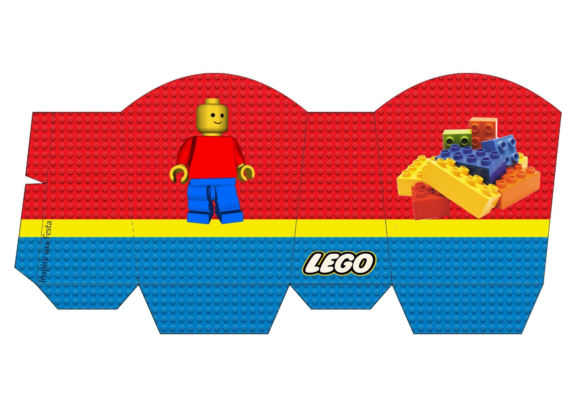 http://inspiresuafesta.com/lego-kit-digital-gratuito/#more-8485 ...